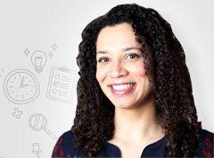 Entreprendre… tout en restant dans son entreprise, c'est possible ! C'est même le credo des intrapreneurs, ces nouveaux héros de l'innovation. Qu'est-ce qui anime ces électrons libres en quête de projets collectifs ? Comment structurer et accompagner la démarche ? Entretien avec Sabrina Murphy, intrapreneuse et créatrice du People's LAB, accélérateur d'intrapreneuriat du groupe BNP Paribas. 