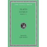 Plato  427-347 BC