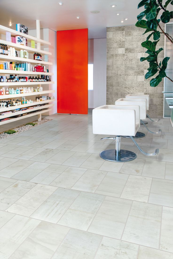 33 best honor arbor day with wood look porcelain tile collections crossvilles reclamation porcelain tile collection no trees harmed in the creation of this reclaimed wood dailygadgetfo Gallery