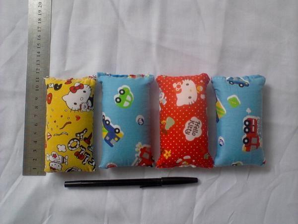 Spalk Balita  + Ukuran 5 x 10cm + Bahan katun + Playwod 3 mm + Busa 1 cm  Harga : Rp 3.000/pcs  min-order 20 pcs ( 1 kodi )  Spalk Infus Mufidy