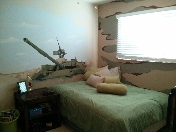 military themed bedroom stuff i want pinterest
