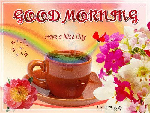 Good Morning coffee greetings good morning good morning greeting good morning quote good morning poem good morning blessings good morning friends and family good morning coffee