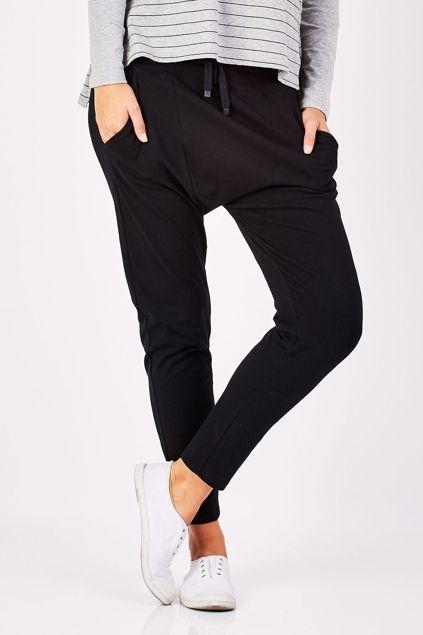 Betty Basics Riley Pant - Womens Pants at Birdsnest Fashion