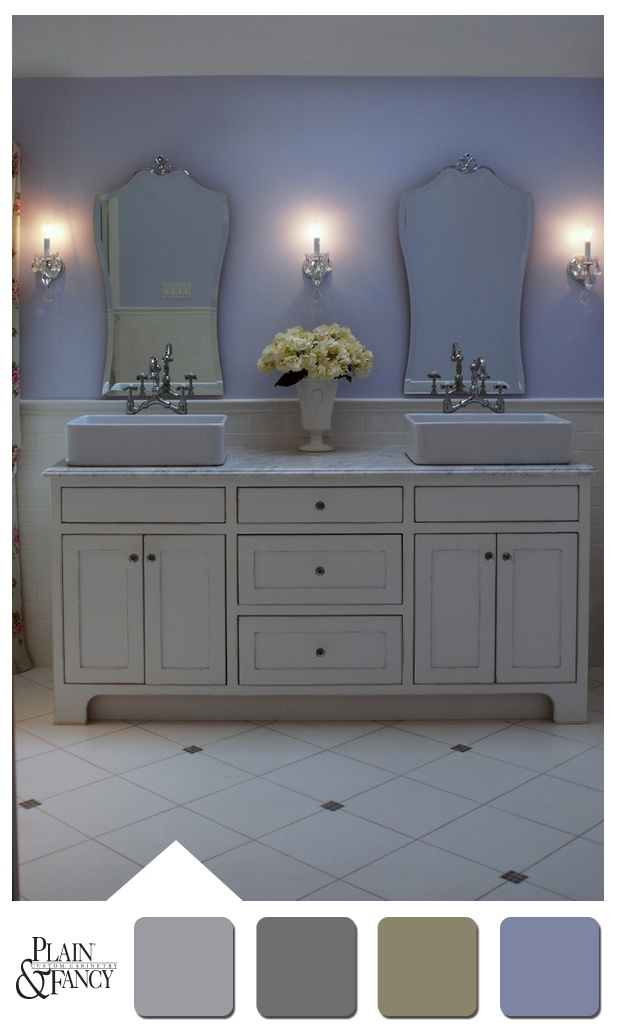 Bathroom Cabinets New Orleans 36 best white ❤ kitchens images on pinterest | white kitchens