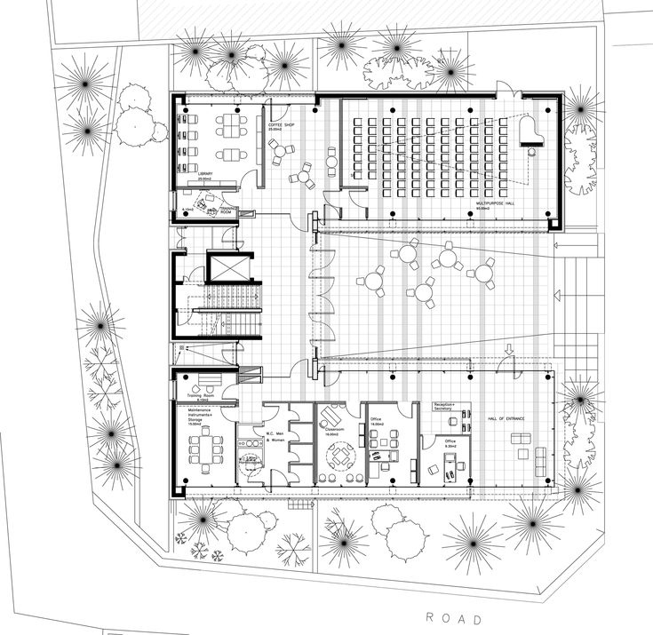 104 best PFC images on Pinterest Architects, Architectural - new aia final completion