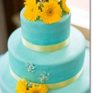 casamento-azul-tiffany-turquesa-amarelo-ceub (29)