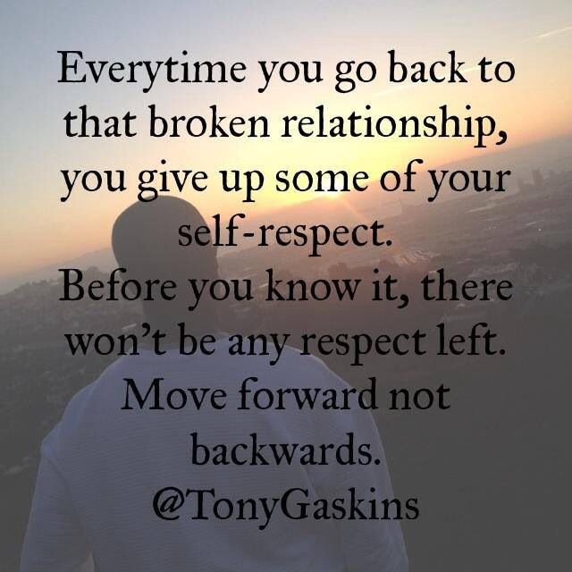 Sad Quotes About Depression: 56 Best Images About Tony Gaskins On Pinterest
