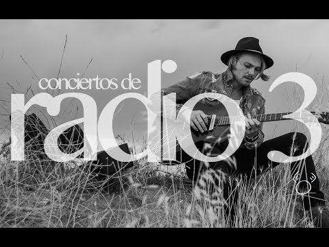 Los conciertos de Radio 3  -  Oliver Green (Concierto completo) https://youtube.com/watch?v=EJzqWCvIAaY