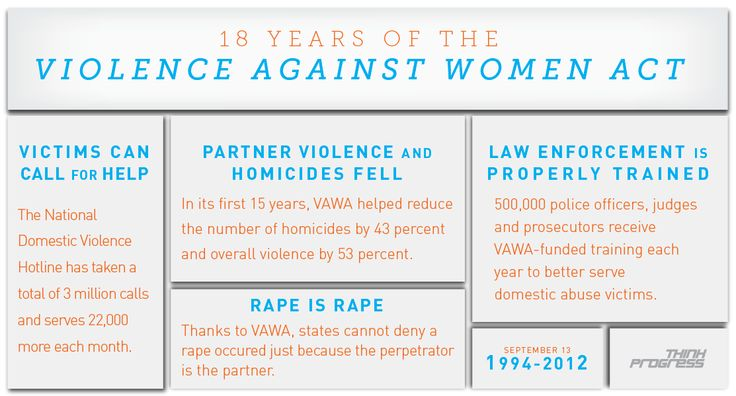 impact of law on crime reduction National center for injury prevention and control, cdc  of firearms laws in  preventing violence, including violent crimes, suicide, and unintentional injury   prevention, relate to firearms laws and their proposed effects on.