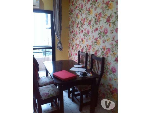 Vagas para estudantes ou temporada em apartamento São Vicente, São Paulo - Casas & apartamentos para alugar São Vicente, São Paulo no Vivalocal.
