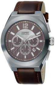 Esprit ES102521003