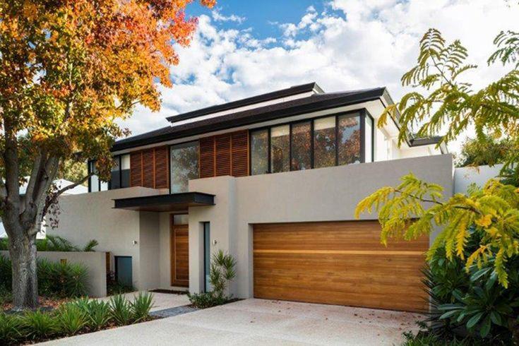 Perth Interior designer Kate Barakovska outdoor living portfolio