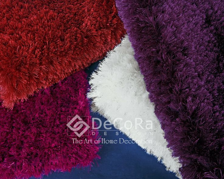 #fluffy  Covoarele noastre sunt realizate in diferite dimensiuni precum pot fi si personalizate (Tailor-made).