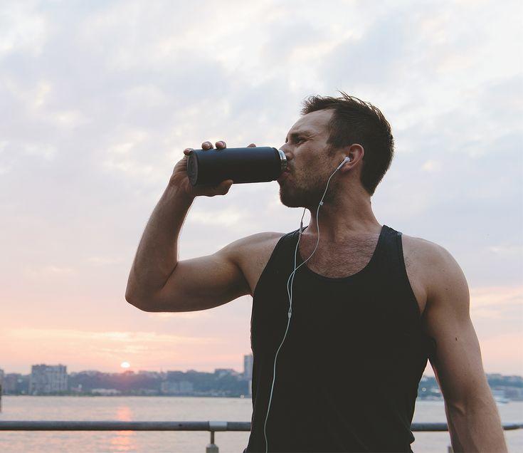 10 Ways to Train Like a Pro Athlete
