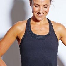 Esther Baltzher - personlig træner og løbecoach. Læs mere om Esther HER: http://www.creatur.dk/det-kreative-panel/#sthash.t9O6mmY2.dpuf