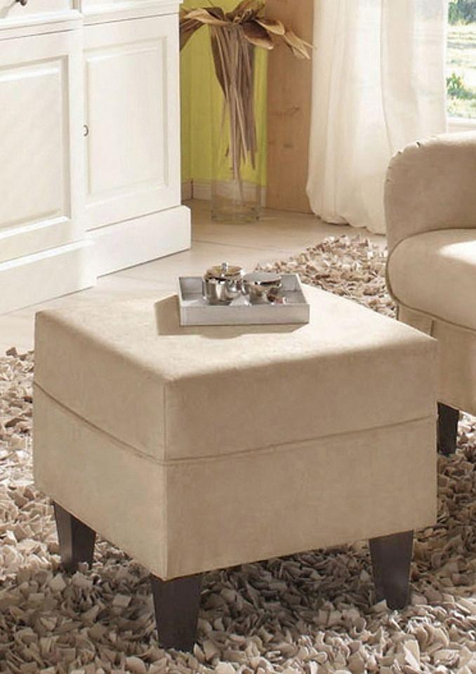 1000 ideas about ohrenbackensessel on pinterest. Black Bedroom Furniture Sets. Home Design Ideas