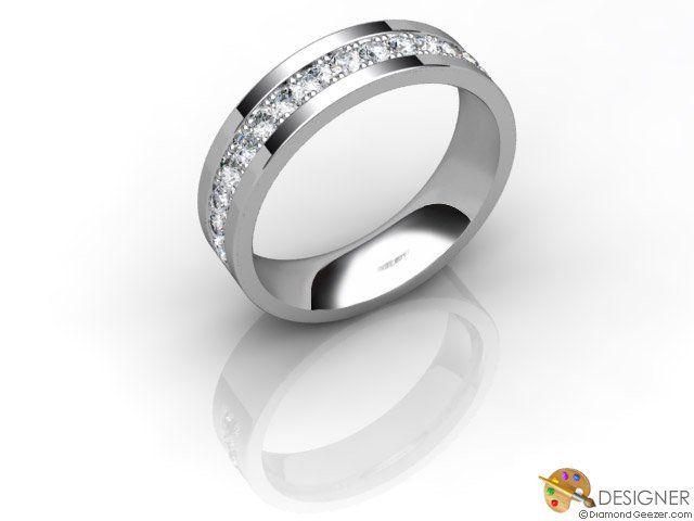 25 best wedding rings images on Pinterest Promise rings Lesbian