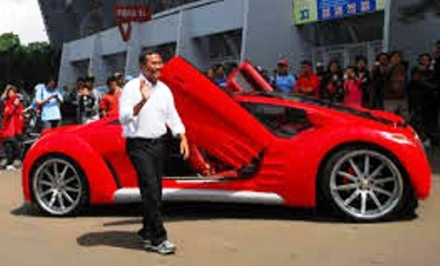 Mobil Listrik Dahlan Ternyata Jiplakan http://obsessionnews.com/mobil-listrik-dahlan-ternyata-jiplakan/
