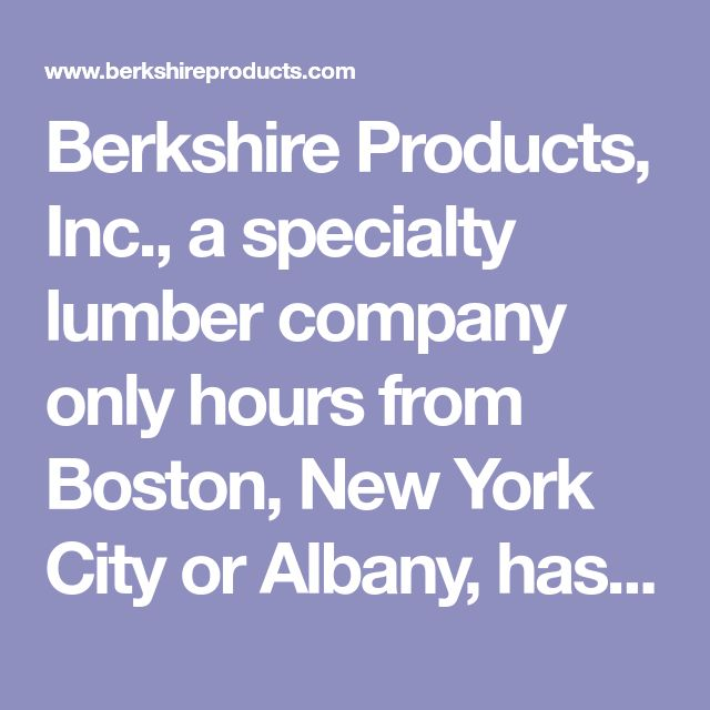 New York & Company is a Lerner New York, Inc. ACADEMIC AND PROFESSIONAL ACTIVITIES AND ACHIEVEMENTS List any academic and professional activities and achievements, awards, publications or technical-professional societies.