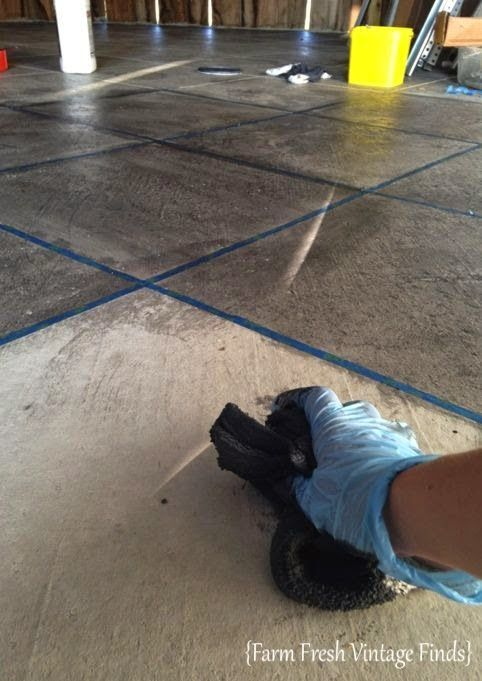 Inspirational Concrete Basement Floor Thickness