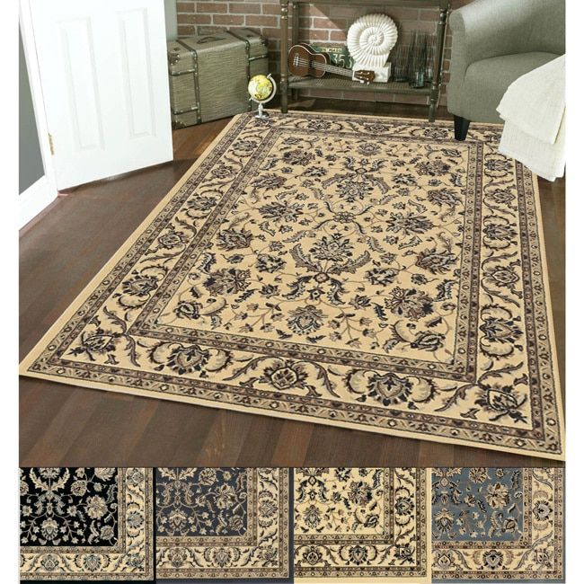 Blue 8 X 10 Indoor 7x9 10x14 Rugs Use Large Area To Bring A New Mood An Old Room Or Plan Your Decor Around Rug You Love