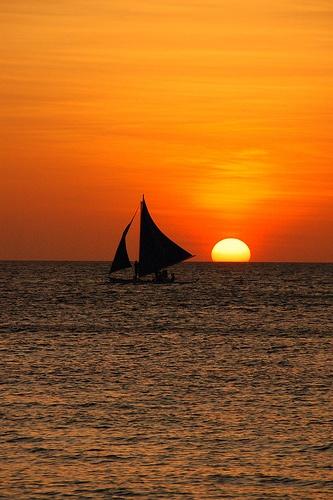 Best beach vacation spots: Vacation Spots, Travel Genius, Beach Fun, Beach Retreats, Dream Vacations, Beach Vacations, Wishful Vacations, Vacation Places