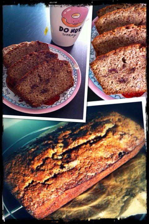 """""""Een blog over glutenvrij bakken van taart en cake, met glutenvrije recepten."""""""