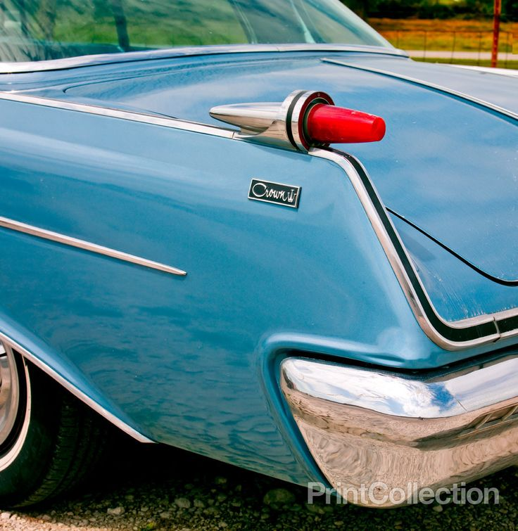 410 best Classic Cars images on Pinterest   Vintage cars, Old school ...