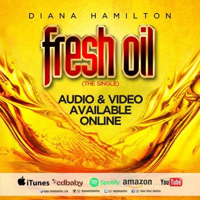 download diana hamilton my gratitude