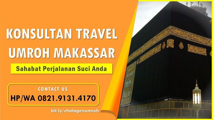 HP/WA 0821 9131 4170, Tour And Travel Umroh Makassar, Harga Umroh 2019 Makassar, Harga Umroh 2020 Makassar, Harga Umroh Makassar, First Travel Umroh Dan Haji Plus, Travel Umroh Ghinasepti, Iklan Travel Haji Dan Umroh Makassar, Izin Usaha Travel Umroh Dan Haji Makassar, Jamaah Umroh Makassar, Jamaah Umroh Makassar Terlantar, https://goo.gl/xeyiQR https://goo.gl/o2I1Xc https://goo.gl/0jMPbo https://goo.gl/k2Lgzz https://goo.gl/MR0Oyr https://goo.gl/H9Crv1 https://goo.gl/BkkdOM…