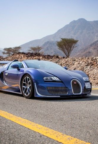 53 best images about bugatti on pinterest cars gumball and wheels. Black Bedroom Furniture Sets. Home Design Ideas