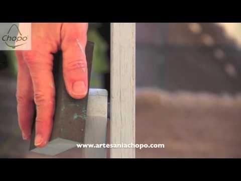 Chopo-tienda-manualidades-decoración-restauración-chalky-sosoft-pintura-madrid