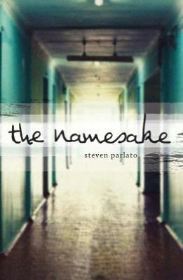 The Namesake - Steven Parlato (2013) After his father's suicide, Evan feels that his entire life has been a lie. As he comes to terms with who his father really was and why he could not save him, Evan deals with shame, confusion and compassion.