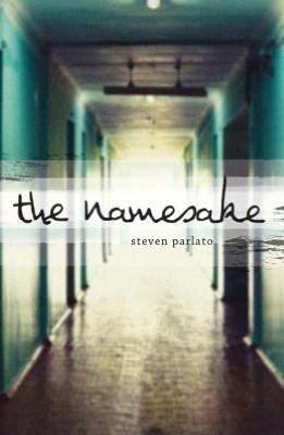 The Namesake by Steven Parlato