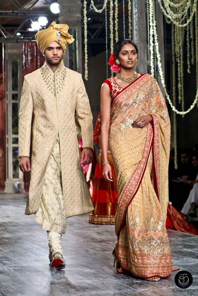 Tarun Tahiliani #Couture Collection 2016 - #Indian #Designer #Brand #Fashion #Bride #BridalWear #IndianWedding #Wedding #Groom #Menswear