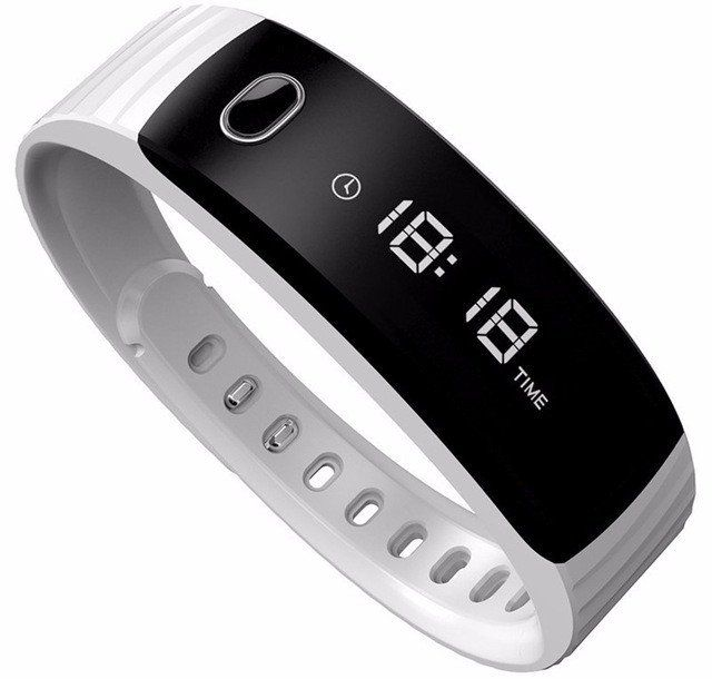 Smart fit band *LIMITED STOCK* beautiful design and great quality – EZ Fitness Gear