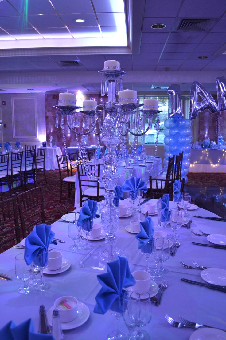 wedding reception locations nyc%0A Anthony u    s Pier   is the Premier Catering and Wedding Reception Venue in New  Windsor  NY
