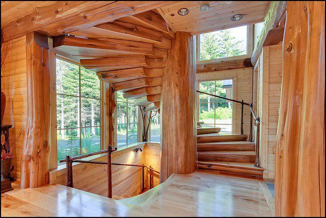 188 best ( Streamline Design Ltd ) BC - Canada images on ...