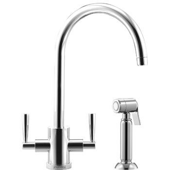 Best 25 Franke Kitchen Taps Ideas On Pinterest  Black Sink Amusing Kitchen Taps Design Decoration