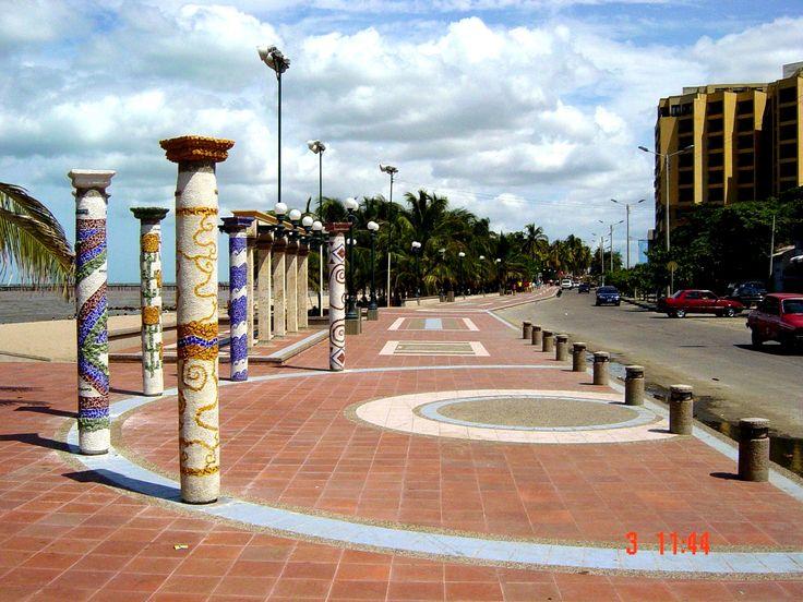 Riohacha, La Guajira