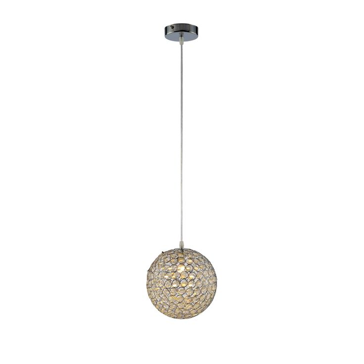 Best 25 round pendant light ideas on pinterest kitchen island glass pendant lighting pendant - Holzdecken modern weiay ...