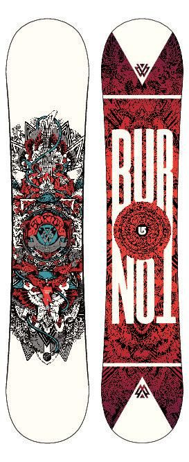 (CLICK IMAGE TWICE FOR PRODUCT DETAILS AND PRICING) Burton Snowboards SEE MORE Snowboarding Snowboards at http://www.zbrands.com/Snowboarding-Boards-C24.aspx