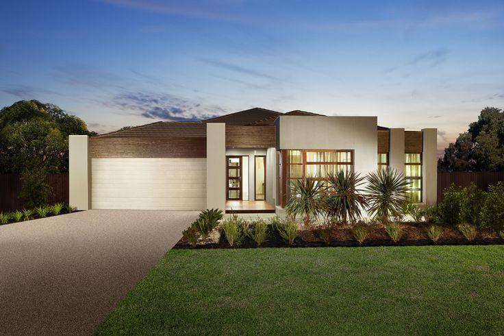 jg king homes inverness 240 visit for all display homes and. Black Bedroom Furniture Sets. Home Design Ideas