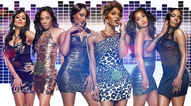 YOU'RE FIRED! All The Love and Hip Hop Atlanta Cast Members Are GONE! See WHY! - http://www.ratchetqueens.com/love-and-hip-hop-atlanta-cast-fired.html