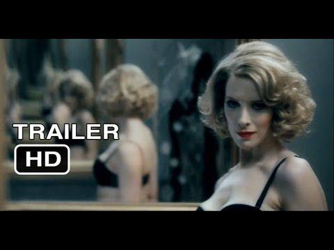 Pislik – Filth Türkçe Dublaj Film izle