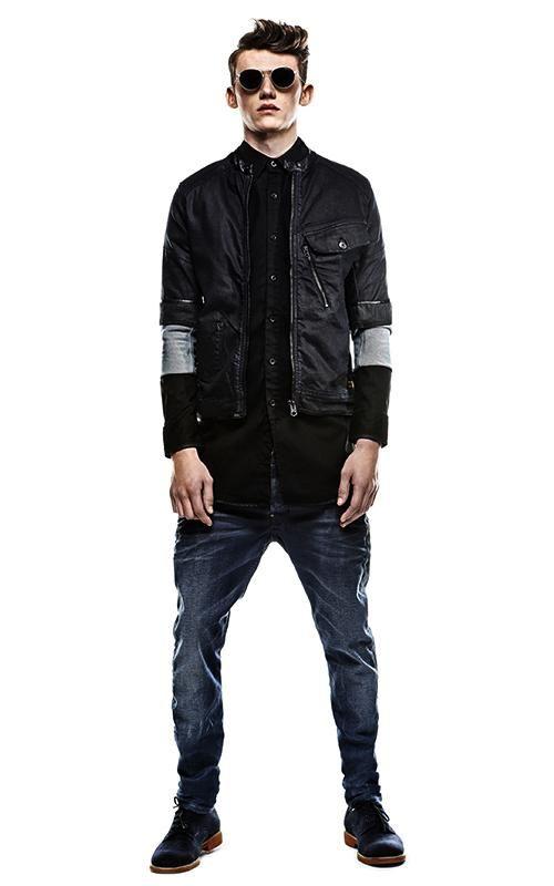 25 g star raw jackets ideas on pinterest g star jacket g star raw. Black Bedroom Furniture Sets. Home Design Ideas