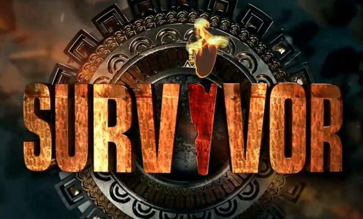 ΝΕΑ ΔΙΑΡΡΟΗ: Αυτός είναι ο παίκτης που αποχωρεί αυτή την εβδομάδα! Ποιος θα αποχωρήσει αυτή την εβδομάδα από το Survivor; Η απάντηση διέρρευσε για ακόμα μία φορά! «Αποχωρεί ο Στέλιος Χανταμπάκης, είναι οριστικό» αποκάλυψε η Κλεοπάτρα Πατλάκη στην εκπομπή της Χριστίν�