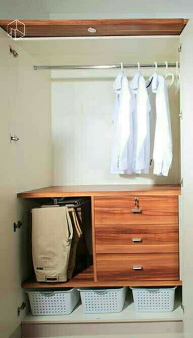 Cupboard/almirah design