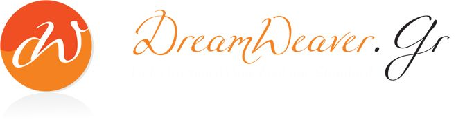 Προβολη ιστοσελιδων εξυπνα και οικονομικα απο την dreamweaver!