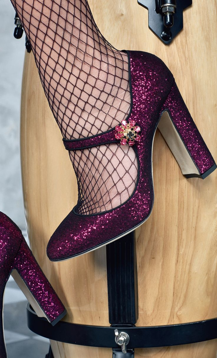 www.2locos.com Dolce and Gabbana SS 2017